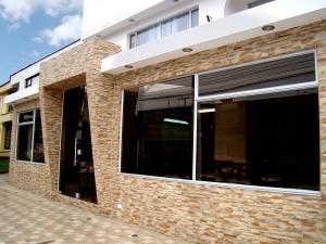 fachada-hotel-boutique-feria-internacional-cerca-a-corferias-bogota3