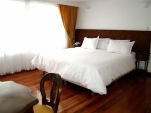 habitacion-ejecutiva-hotel-boutique-feria-internacional-cerca-a-corferias-bogota2