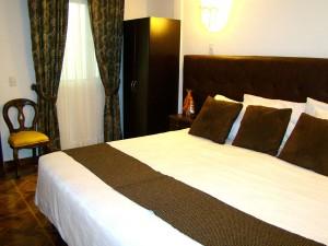 habitacion-hotel-boutique-feria-internacional-cerca-a-corferias-bogota2