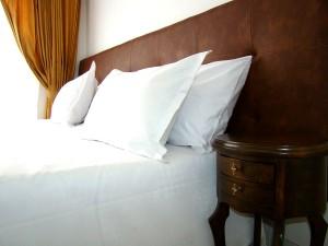 habitacion-hotel-boutique-feria-internacional-cerca-a-corferias2