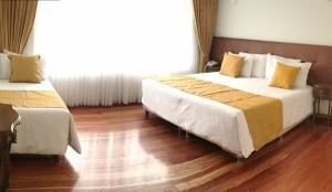habitacion..-clasica-twin-hotel-boutique-feria-internacional-cerca-a-corferias-bogota2