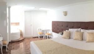 habitacion...1-suite-superior-hotel-boutique-feria-internacional-cerca-a-corferias-bogota2
