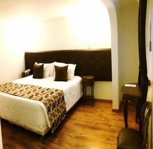 habitacion...5-hotel-boutique-feria-internacional-cerca-a-corferias2
