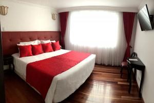 habitacion2-hotel-boutique-feria-internacional-cerca-a-corferias-bogota2