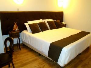 habitacion5-hotel-boutique-feria-internacional-cerca-a-corferias2