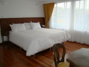 habitacion5.-hotel-boutique-feria-internacional-cerca-a-corferias2