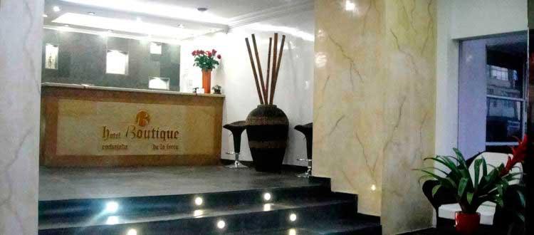 Hoteles cerca ala embajada americana en bogot for Elementos de cocina bogota
